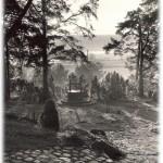 4. Utsikt från Stenbacka