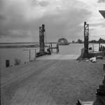 10. Ölandssund II 1960