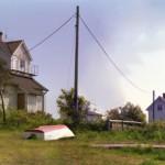7a. Skäggenäs gamla lotsplats