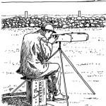 18. Ornitolog