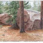 21. Stenarna Gubben och Gumman