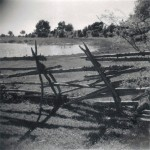 22. Varvets östra strand ca 1954