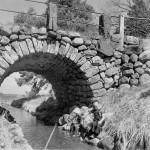 28. Gamla Dragbron 1948