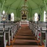 Grundsunds kyrka