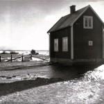 7i. Lotshuset 1946.