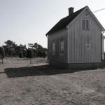 7j. Lotshuset 2010